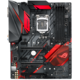 ASUS ROG STRIX Z370-H GAMING - Intel Z370  + Sluchátka Asus Cerberus V2