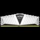 ADATA XPG Z1 8GB DDR4 2400, bílá  + Voucher až na 3 měsíce HBO GO jako dárek (max 1 ks na objednávku)