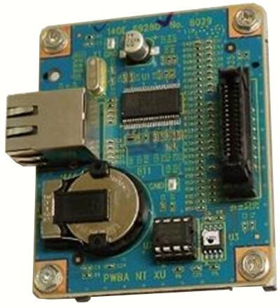 Xerox síťová karta pro WC5022/5024