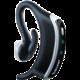 Beurer SL70 přístroj proti chrápání / 3 letá záruka