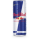 Energetický nápoj RedBull, 0,25l