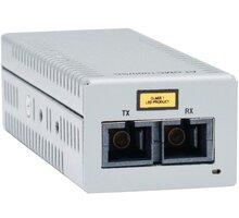 Allied Telesis AT-DMC1000/SC-50