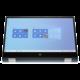 HP Pavilion x360 14-dw0000nc, modrá