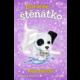 Kniha Zázračné štěňátko - Malá baletka