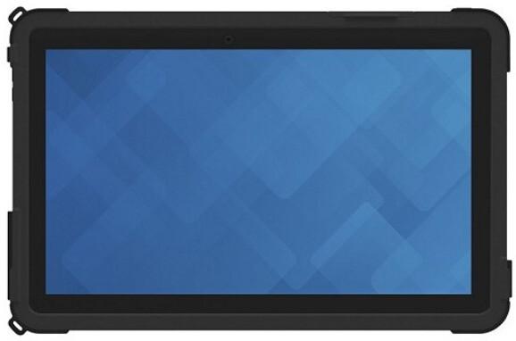 Dell Targus Safeport Max Pro/ pevné pouzdro pro Latitude 11 (5175) 2v1
