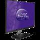 "BenQ EW2750ZL - LED monitor 27"""