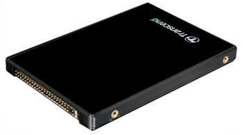 Transcend SSD330 - 128GB