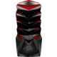 Ravcore Knight