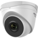 Hikvision HiWatch HWI-T220H, 2,8mm