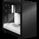 Fractal Design Define 7 Black/White TG Clear Tint  + Voucher na slevu 300 Kč na další nákup v hodnotě nad 3000 Kč (max. 1 ks, který získáte při objednávce nad 499 Kč)