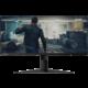 """Lenovo G34w-10 - LED monitor 34"""""""