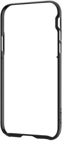 Spigen Neo Hybrid EX zadní kryt pro iPhone X, černý
