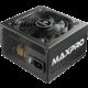 Enermax MaxPro 600W  + Voucher až na 3 měsíce HBO GO jako dárek (max 1 ks na objednávku)