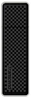 Transcend JetFlash 780 16GB černá/šedá