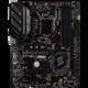 MSI Z390-A PRO - Intel Z390