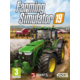 Farming Simulator 19 (PC) - elektronicky