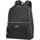 "Samsonite Karissa Biz BACKPACK 14.1"" Black"
