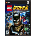 LEGO Batman 2: DC Super Heroes (PC)