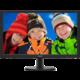 "Philips 240V5QDAB - LED monitor 24"""