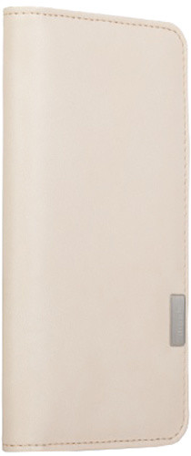 Moshi Overture pouzdro pro Apple iPhone 7 Plus, bílá