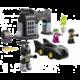 LEGO DUPLO® DC Comics Super Heroes 10919 Batmanova jeskyně Elektronické předplatné deníku Sport a časopisu Computer na půl roku v hodnotě 2173 Kč