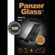 PanzerGlass ochranné tvrzené sklo Nokia 6, Black