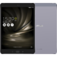 "ASUS ZenPad 3S (Z500KL-1A023A) 10"" - 64GB, LTE, šedá  + T-mobile Twist Online Internet, SIMka / microSIMka s kreditem 200 Kč)"