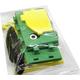 "PanoBoard ""Foam Edition"" - unofficial Google CardBoard"