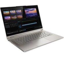 Lenovo Yoga C940-14IIL, béžová + dotykové pero - 81Q900ELCK