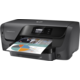 HP Officejet Pro 8210 ePrinter SF