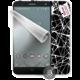 ScreenShield fólie na displej + skin voucher (vč. popl. za dopr.) pro ALCATEL One Touch 5051D Pop 4