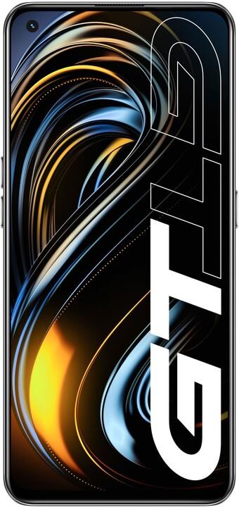 realme GT 5G, 8GB/128GB, Dashing Blue