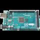 ARDUINO Mega 2560 Rev3 - vývojová deska