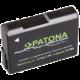 Patona baterie pro Nikon EN-EL14 1100mAh Li-Ion Premium