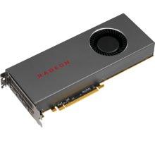 ASUS Radeon RX5700-8G, 8GB GDDR6  + 2hry ZDARMA