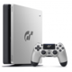 PlayStation 4 Slim, 1TB, Gran Turismo Sport Limited Edition
