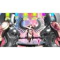 Just Dance 2017 (WiiU)