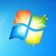 Windows 7 stále využívá pětina počítačů
