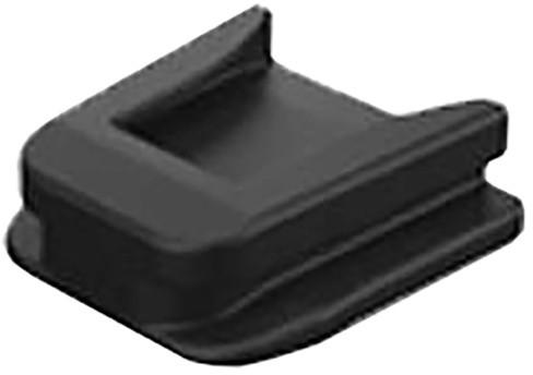 JOBY rychloupínací destička Flash Clip GP SLR-Zoom, černá/šedá