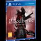 Bloodborne GOTY Edition (PS4)