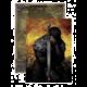 Plakát Kingdom Come: Deliverance v hodnotě 99 Kč