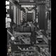 MSI MAG B460 TORPEDO - Intel B460