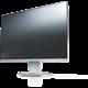 """EIZO EV2455-GY - LED monitor 24"""""""