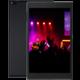 Lenovo TAB4 8 - 16GB, černá