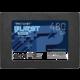 """Patriot Burst Elite, 2,5"""" - 480GB"""