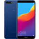 Honor 7A, 32GB, modrá