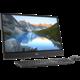 Dell Inspiron One 3480, černá  + Servisní pohotovost – Vylepšený servis PC a NTB ZDARMA