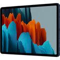 Samsung Galaxy Tab S7 T870N, 6GB/128GB, Mystic Navy