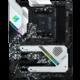 ASRock X570 STEEL LEGEND - AMD X570