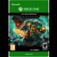 Battle Chasers: Nightwar (Xbox ONE) - elektronicky  + Voucher až na 3 měsíce HBO GO jako dárek (max 1 ks na objednávku)